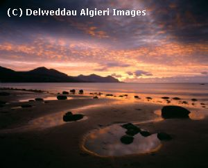 Photographs - Aberdesach