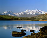 Snowdon Horseshoe - click here for more info